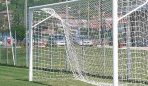 rete-sport-calcio
