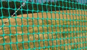 rete-recinzione