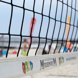 reti-sport-volley