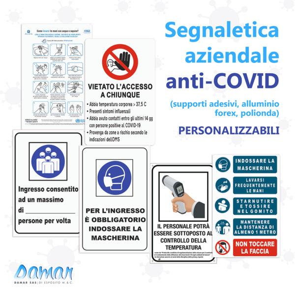 cartelli_covid