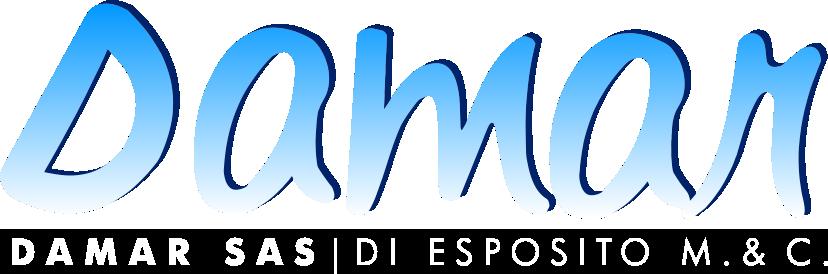 Damar Sas - di Esposito Marco & C.